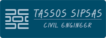 Civil Engineer Messinia